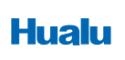 HUALU logo