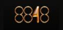 8848 phones