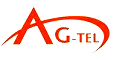 AG-TEL phones