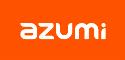 AZUMI phones