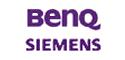BENQ-SIEMENS phones