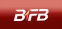 BFB phones