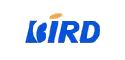 BIRD phones
