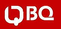 BQ MOBILE phones