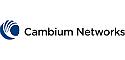 CAMBIUM NETWORKS phones