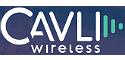 CAVLI phones