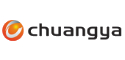 CHUANGYA phones