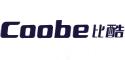 COOBE phones