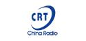 CRT phones