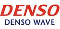 DENSO WAVE phones