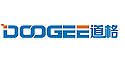 DOOGEE phones