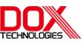 DOX TECHNOLOGIES telefoni