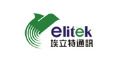ELITEK phones