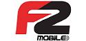 F2 MOBILE telefoni
