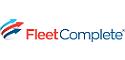 FLEET COMPLETE phones