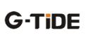 G-TIDE phones
