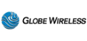 GLOBE WIRELESS phones