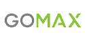 GOMAX phones