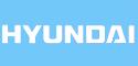 HYUNDAI phones