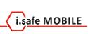 I.SAFE MOBILE phones