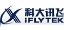 IFLYTEK phones
