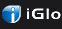 IGLO phones