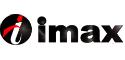 IMAX phones
