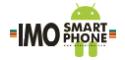 IMO phones