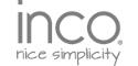 INCO NICE SIMPLICITY telefoni