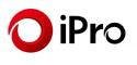 IPRO phones