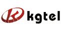 KGTEL phones