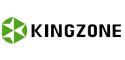 KINGZONE phones