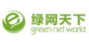 GREEN NET WORLD phones