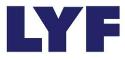 LYF phones