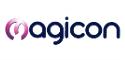 MAGICON phones