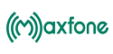MAXFONE phones