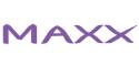 MAXX phones