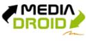 MEDIADROID phones