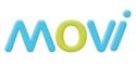 MOVI phones