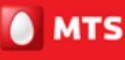 MTS phones