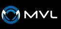 MVL phones