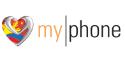 MYPHONE phones