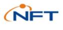 NFT phones