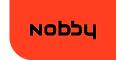 NOBBY phones