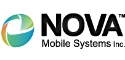 NOVA MOBILE SYSTEMS phones