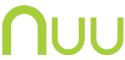 NUU phones