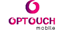 OPTOUCH MOBILE phones