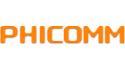PHICOMM phones