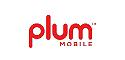 PLUM phones