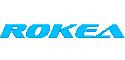 ROKEA phones